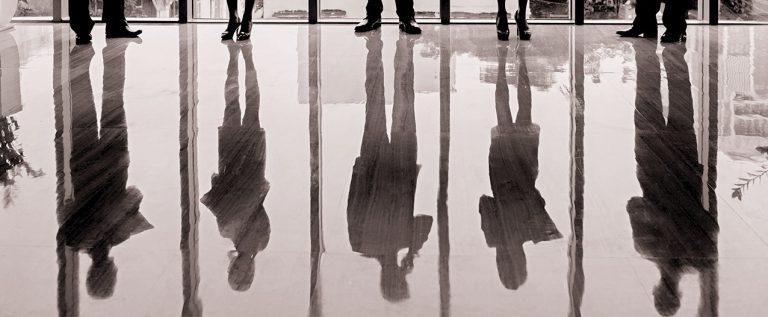 El valor de una Employer Brand marketing de recursos humanos marketing interno