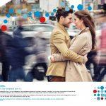 Página de prensa Smart Cities Consumer Brand