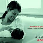 Página prensa UDIMA Enrollment Marketing y posicionamiento