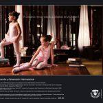 Marketing de centros educativos enrollment marketing