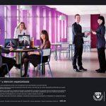Marketing centros educativos sek