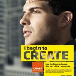 Enrollment marketing Cunef Marketing de educación