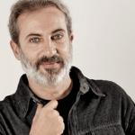 Javier Muñoz Director Creativo
