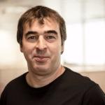 Óscar Planet Creative Manager TMPW Spain