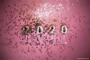 despropósitos de copywriting web para 2020